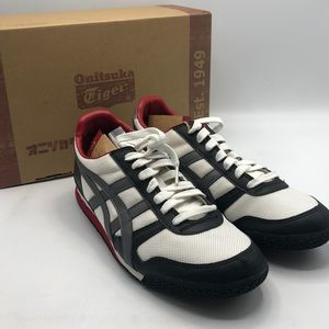 Onitsuka Tiger Ultimate size 10.5